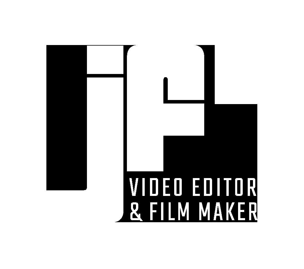 Jan Fuksa | Hudební klipy